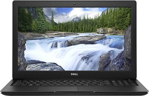 dell-latitude-3500-n032l350015emea_u-i7-8565u-8-gb-256-gb-ssd-mx130-15-6-full-hd-z