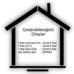 calistirabileceginiz-cihazlar-1_min