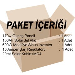 paket-icerigi-1_min