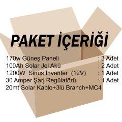 paket-icerigi-3_min