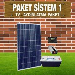 paket-sistem-1-duvar_min