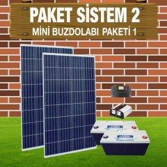 paket-sistem-2-duvar_min