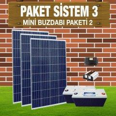 paket-sistem-3-duvar_min